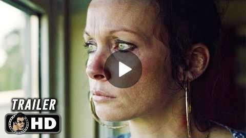 DUBLIN MURDERS Official Trailer (HD) Killian Scott