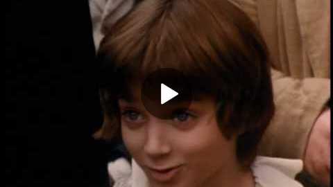 The Adventures Of Huck Finn Trailer