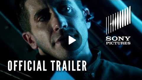 LIFE - Official Trailer #2 (HD)