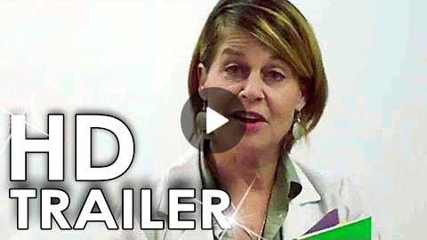 CURVATURE Trailer (2018) Linda Hamilton, Lyndsy Fonseca, Sci-Fi Time Travel Movie HD