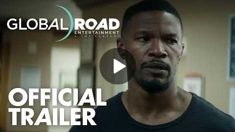 Sleepless | Official Trailer [HD] | Global Road Entertainment