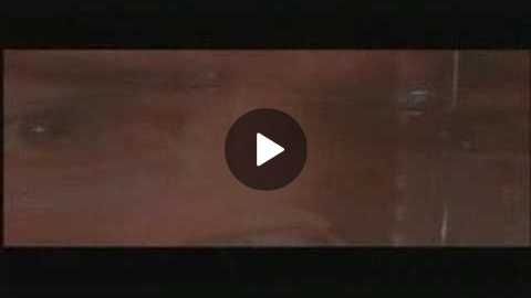 Dune (1984) Trailer