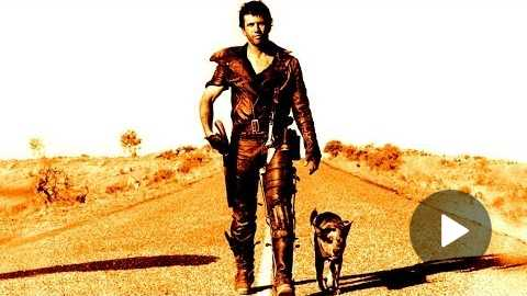 Official Trailer: Mad Max 2 (1981)