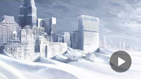 Official Trailer: The Day After Tomorrow (2004)