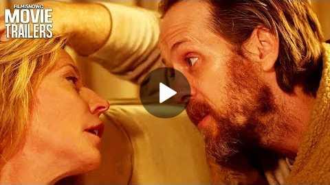 EAT ME | Official Trailer for Jacqueline Wright's horror thriller
