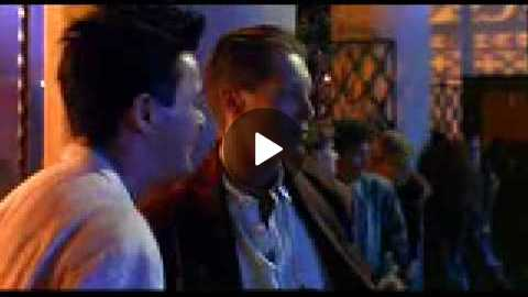 Movie Trailer - 1987 - Less Than Zero