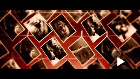 ELOISE | 2017 | Official Trailer HD