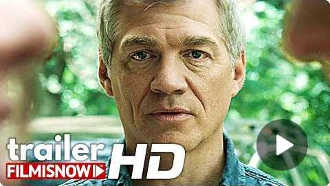 FUNNY STORY Trailer (2019)   Matthew Glave Comedy Movie