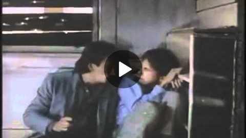Real Men (1987) trailer