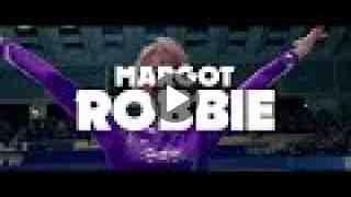 I, TONYA Trailer # 2 Margot Robbie, Sebastian Stan, Drama Movie HD (2018)
