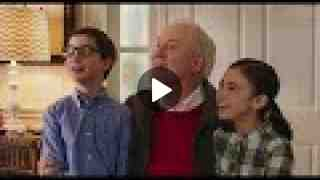 DADDY'S HOME 2 Trailer #3 (2017)