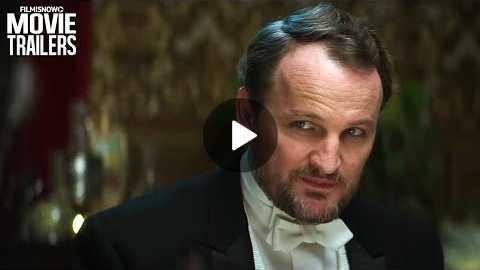 WINCHESTER | New trailer for supernatural horror with Helen Mirren - FilmIsNow