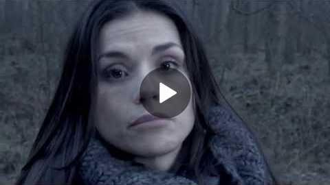 ENTITY - Trailer 2