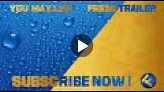 ANON Trailer (Sci Fi, 2018)