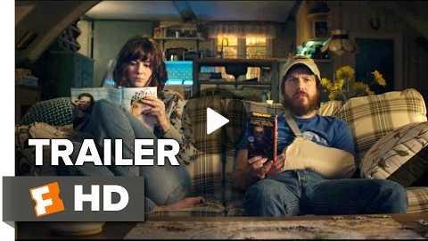 10 Cloverfield Lane Official Trailer #1 (2016) - Mary Elizabeth Winstead, John Goodman Movie HD