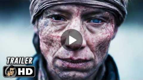 DARK Season 2 Official Teaser Trailer 'Epic Confrontation' (HD) Netflix