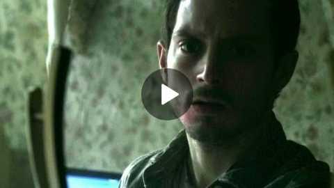 Maniac - Official Trailer #2 (HD) Elijah Wood
