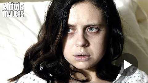 WILDLING | 4 NEW Clips for Liv Tyler Werewolf Horror Thriller Movie