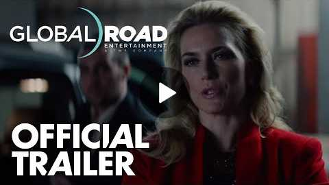 Triple 9 | Official Trailer [HD] | Global Road Entertainment
