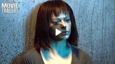 PARANORMAL: WHITE NOISE New trailer for psychological horror thriller
