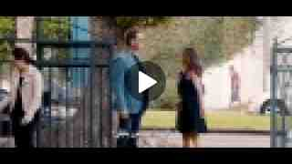 HOW TO MAKE LOVE LIKE AN ENGLISHMAN Trailer (2015) Pierce Brosnan, Salma Hayek, Jessica Alba Comedy