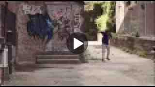 BAKED IN BROOKLYN (Alexandra Daddario Comedy) - TRAILER