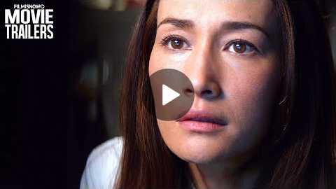 SLUMBER | Maggie Q's dreams are a nightmare in new trailer