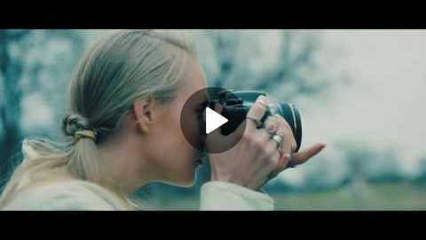 Dead Story(2017) Pre-release Teaser - Horror Movie HD
