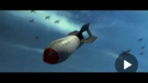 Official Trailer: Pearl Harbor (2001)