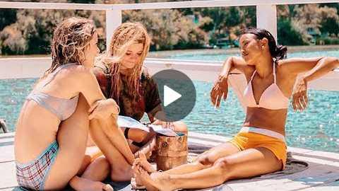 THE HONOR LIST Trailer (2018) Teen Movie