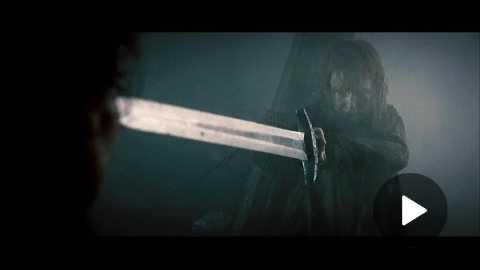 Official Trailer: Pathfinder (2007)